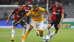 El fútbol mundial se ha ido transformandoa lo largo de los últimos años desde el 'jogo bonito' implementado por los brasileños, pasando por la Naranja...