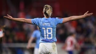 News Third placeChelsea welcome second place Manchester City to Kingsmeadow on Sunday in a crucial clash at the summit of the WSL. The Blues are the only...