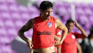 ​Atletico Madrid defender Sime Vrsaljko has stepped up his return from a knee injury and will be slowly integrated back into training after a nine-month spell...