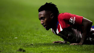 ​Newcastle United have joined Arsenal in the race to sign Atletico Madrid winger Gelson Martins, who has failed to make an impact in La Liga since his summer...