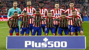 El Atlético de Madrid juega mañana a partir de las 21.00 (Movistar Liga de Campeones) ante el Bayer Leverkusen en Alemania un partido que puede ser decisivo....