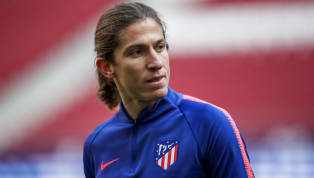 over Barcelona are reportedly in the transfer market for new left-back options to offer cover and competition for usual starter Jordi Alba, with Atletico...
