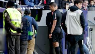 Una vez terminada la 13ª jornada deLaLiga Santander,FC BarcelonayReal Madridlideran la clasificaciónempatados a 25 puntos, a falta de disputarse el...