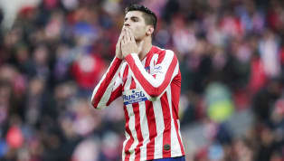 Far Atletico Madrid have made an underwhelming start to the new campaign, despite a busy summer of heavy spending. Los Rojiblancos currently find themselves...