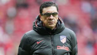 ​German 'Mono' Burgos is considering leaving Diego Simeone's side at Atletico Madrid in the summer to pursue his own coaching career. The Argentine pair have...