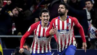 Buenas noticias para Diego Simeone en elAtlético de Madrid. El técnico argentino, que acaba de acordar su renovación hasta 2022, por fin ha recuperado a...