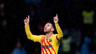 Am Sonntagabend trafen sich Atletico Madrid und derFC Barcelonazum Topspiel inLa Ligaim Wanda Metropolitano. Die Katalanen setzten sich dank eines...