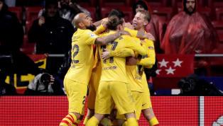 En la lista de hoy veremos los once futbolistas que están mejor valorados del FC Barcelona por un portal web especializado en la tasación de los mismos como...