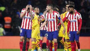 El Atlético vive esta temporada ese proceso de reconstrucción tras la salida de varios de sus estandartes. Con la llegada de otros, son muchos los que se han...