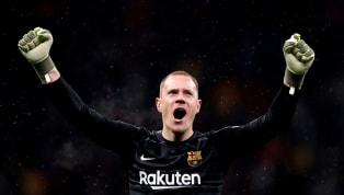 Ayer el FC Barcelona venció de manera cómoda al Mallorca en un encuentro donde de lo que más se va a hablar es del gol de tacón de Suárez, pero no debemos de...