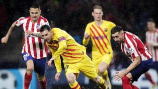 Este jueves losazulgranasy losrojiblancosse citan en la segunda semifinal de la Supercopa de España. El ganador se enfrentará al que se imponga en la...