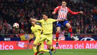 El Atlético de Madridcayó en un partido fantástico de ambos equipos, de esos que enamoran a los futbolistas. Un empate que ha condenado a los colchoneros....