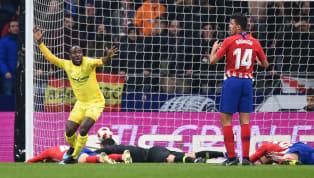 El Atlético de Madrid cayó ante el Girona en un partido trepidante que terminó en empate a tres. Los goles fuera de casa conceden la victoria a los del norte...