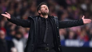 Atletico Madrid has had a lot of fantastic strikers over the years. In fact, they are pretty famous for it. Whenever one leaves, another world class talent...