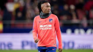 Toujours sur le banc de touche à l'Atletico Madrid, Gelson Martins a été placé sur la liste des transferts par le club espagnol lors de cemercato...