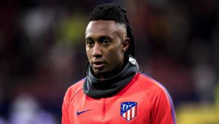 Hochkarätige Verstärkung für die AS Monaco im Abstiegskampf: Am Sonntagmittag gab der Ligue-1-Klub bekannt, dass man sich die Dienste von Gelson Martins...