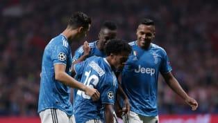 Torna a riecheggiare la musichetta della Champions al Wanda Metropolitano ed è di nuovo sfida tra Atletico Madrid eJuventus. Simeone, costretto a fare a...