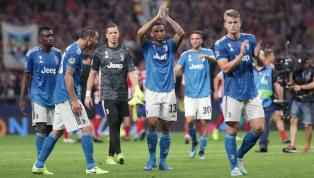 La Vieille Dame connait un début de saison mitigé. Un nul et deux victoires en trois matchs de Serie A, un autre nul cette semaine en Ligue des Champions face...