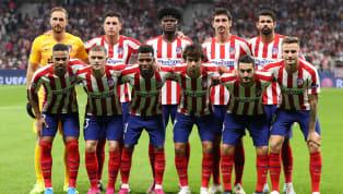El Atlético de Madrid regresa a LaLiga Santander enfrentándose al Celta de Vigo en el Wanda Metropolitano. El conjunto rojiblanco ya ha olvidado la derrota de...