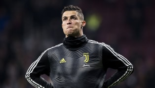 En conférence de presse d'après match, Massimiliano Allegri a confié ne rien avoir à reprocher à Cristiano Ronaldo après la défaite de son équipe face à...