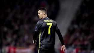 Pris a parti par les supporters de l'Atletico Madrid durant toute la rencontre, Cristiano Ronaldo s'est lâché en zone mixte. Comme prévu,Cristiano...