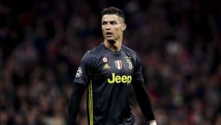 Luglio 2018. Il popolo juventino freme e attende solo l'annuncio. Quello che sembrava un sogno è diventato realtà il 15 luglio: Cristiano Ronaldo è un nuovo...