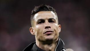 LaJuventuspuò dire addio alla Champions League e la prematura uscita dei bianconeri sarebbe un duro colpo per il bilancio. La società di Agnelli in estate...