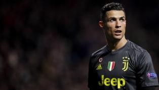 Serata difficile, quella di ieri, per Cristiano Ronaldo e laJuventus, sconfitti 2-0 dall'Atletico Madrid al Wanda Metropolitano nell'andata degli ottavi di...