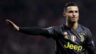 Interrogé par la radio italienne Radio CRC,Enrique Cerezo, président de l'Atletico Madrid, a répondu aux déclarations de Cristiano Ronaldo à l'encontre de...