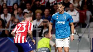 Am Dienstagabend kommt es in der Champions League zum Top-Duell zwischen Juventus Turin und Atletico Madrid. Die beiden Mannschaften kämpfen in der Gruppe...