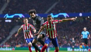 Loạt trận đầu tiên vòng 1/16 cup C1 Champions Leagueđã chứng kiến hai cú sốc khi Liverpool và PSG đều thất bại trên sân khách. Liverpoolbị Atletico Madrid...