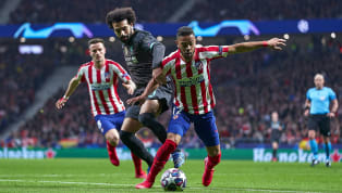 """Holland andAC Milanlegend, Ruud Gullit has made a huge claim, accusingLiverpoolstriker, Mohamed Salah of """"cheating"""" when it comes to trying to win back..."""