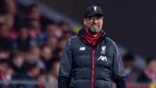 Jürgen Klopp, el entrenador del Liverpool, no quedó a gusto con la actuación arbitral ni con los jugadores rojiblancos en el Metropolitano, a los que acusó...