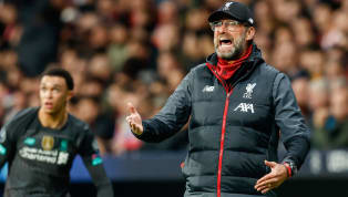 ​Atlético Madrid's players have been angered by Jürgen Klopp's allegations that they were play-acting in their Champions League clash with Liverpool on...