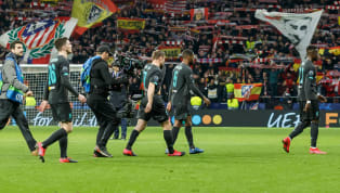 Jamie Carragher has claimedLiverpool's lack of creativity in midfield was one of the major contributing factors that resulted in their 1-0 loss to Atletico...