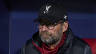 Jürgen Klopp has compared the moment he heard of Liverpool's interest in making him boss to like when he first met his wife. Klopp was appointed as Brendan...