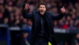 Dans un long entretien accordé à Mundo Deportivo, Lionel Messi était revenu sur les critiques dont avait fait l'objet Diego Simeone. L'entraîneur de...
