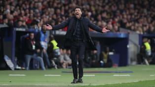 Diego Pablo Simeone ha comparecido hoy en Majadahonda en rueda de prensa previa al partido que mañana jugará su Atlético de Madrid ante el Espanyol (16.00...