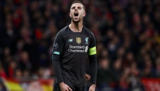 ​After an impressive few months, Liverpool captain Jordan Henderson has leapfrogged a number of players to become the favourite for the PFA Player of the Year...