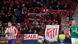 Atletico Madrid have sold just 50 tickets for their Spanish Super Cup semi-final against Barcelona next week. The tournament, which has seen a rejig in its...