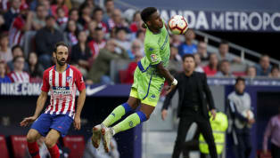 News ​Atletico Madrid travel to Real Betis on Sunday afternoon in La Liga. The Colchoneros come into the game in good form, having not lost a game since...