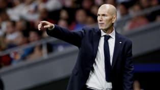 Après l'humiliation subie au Parc des Princes, le Real Madrid s'est bien repris en championnat enchaînant deux victoires et un match nul contre l'Atlético de...