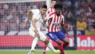 Varios jugadores del Real Madrid y del Atlético de Madrid sufrieron recientemente robos en sus viviendas y desde eldiario.es señalan que los atracadores han...