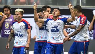 No próximo domingo (8), pela última rodada daSérie A do Brasileirão, a Arena Castelão recebe um confronto de tricolores que representaram muito bem o...
