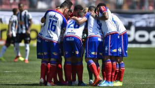 Neste sábado (25), o Santa Cruz recebe oBahia, no Estádio José do Rego Maciel, mais conhecido como Arruda, pela estreia na Copa do Nordeste. O tricolor...