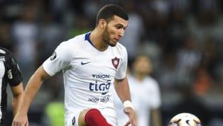 El Ciclón se prepara para el semestre próximo, donde tendrá duros compromisos. Su meta principal es la anheladaCopa Libertadores de América, posteriormente...