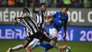 Com o emocionante empate em 3 a 3 entreGrêmioeChapecoensena última segunda-feira (5), o Campeonato Brasileiro 2019 teve, oficialmente, sua rodada de...