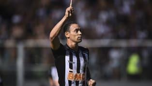 Em nove jogos oficiais, 20 gols marcados. Líder do Campeonato Mineiro e classificado para a terceira fase da Libertadores da América, o Atlético-MG tem um...