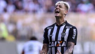 Desde que saiu para se aventurar no futebol chinês, Roger Guedes tem sido alvo de clubes brasileiros. O atacante, que teve uma boa passagem pelo Palmeiras e...