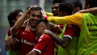 No próximo domingo (20), duas das camisas mais tradicionais do futebol brasileiro se enfrentam pela rodada 27 daSérie A. O Beira-Rio será o palco do duelo...